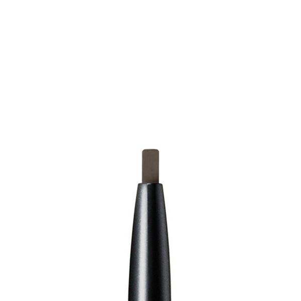 Eyebrow Pencil (Refill)