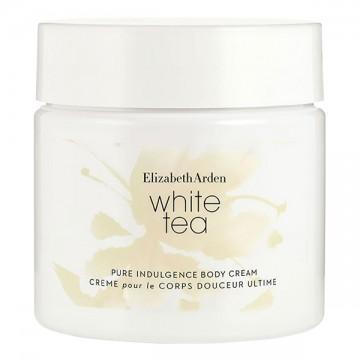 White Tea (Body Cream)