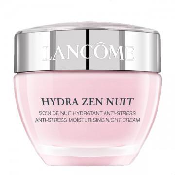 Hydra Zen Neurocalm Nuit Creme
