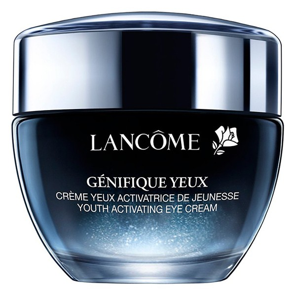 Genifique Youth Activating Eye Cream