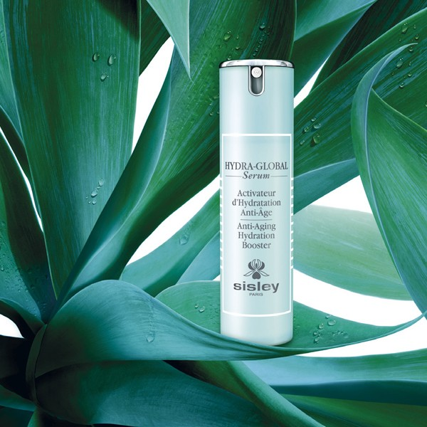 Hydra Global Serum