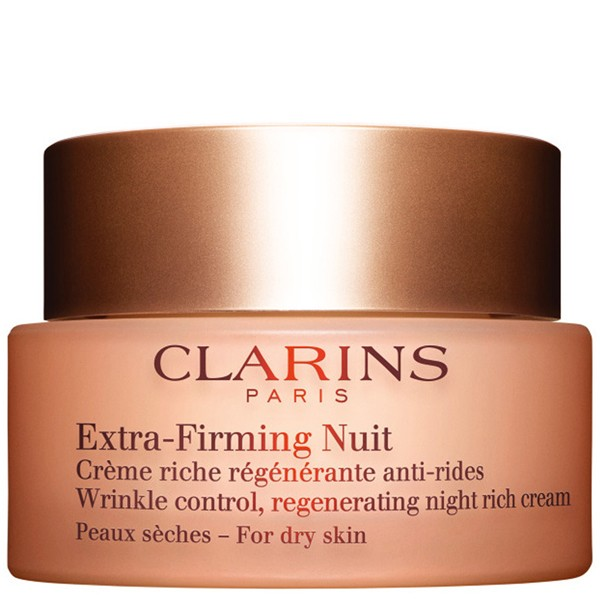 Extra-Firming Nuit (Dry Skin)