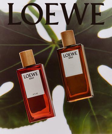 Vrouw parfums