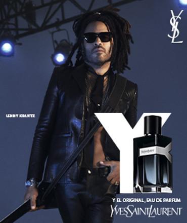 Perfumes Homens