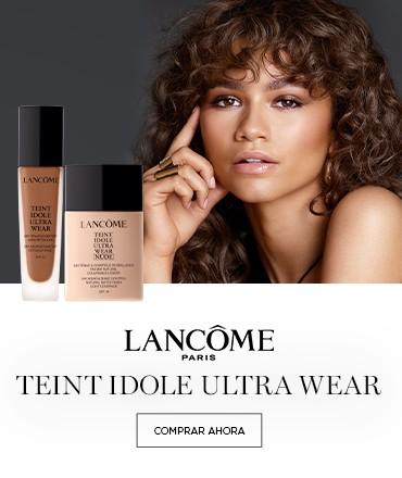 Eyeliner Makeup Online