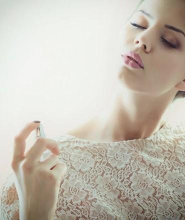 Produkte für Frauen bei Sabina Store - Ihre Online-Parfümerie