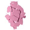 Nº 104 PETALE DE ROSES