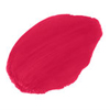 Nº 52 ROSY CORAL