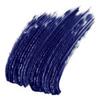 Nº 03 EXTREME BLUE