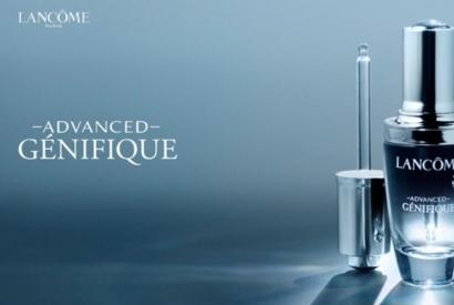 Lancôme Cosmetics: Luxury cosmetics for your skin